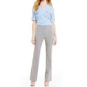Calvin Klein.Modern Fit Trousers .New!